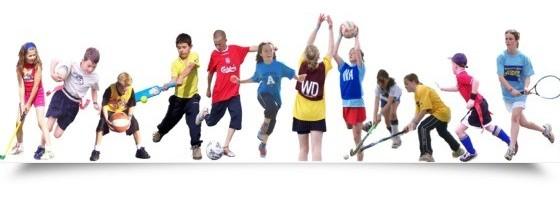 http://10dim-tripol.ark.sch.gr/autosch/joomla15/images/athletism.jpg
